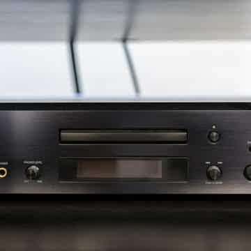 DX-7555