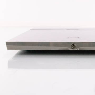 Devialet 200 Stereo Integrated Amplifier / DAC