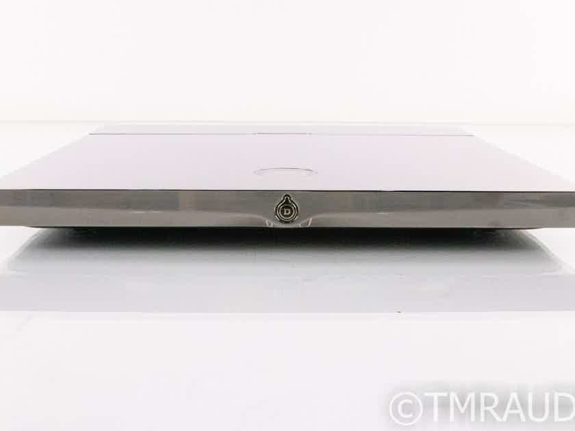 Devialet 200 Stereo Integrated Amplifier / DAC (19073)