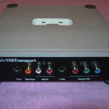 170i Transport