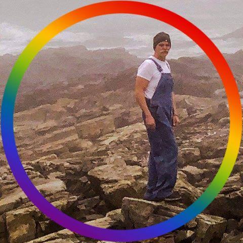 jimkiely's avatar