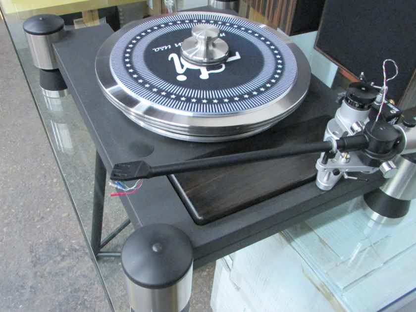 VPI Industries TNT-3 JMW 3D Tonearm