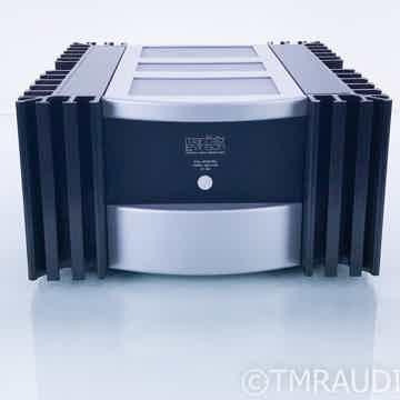 Mark Levinson No. 334 Dual Mono Power Amplifier