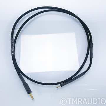 High Def Grounding Cables