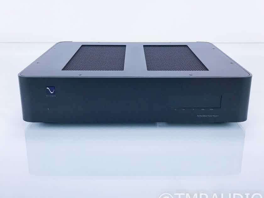 PS Audio PerfectWave PowerPlant 3 Power Conditioner; P3; Remote (17900)