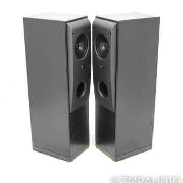 Reference Model One Floorstanding Speakers