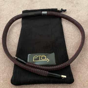 Callisto USB cable