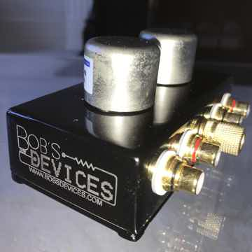 Bob's Devices Sky 10