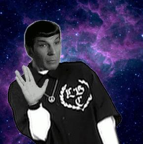 bigslacker's avatar