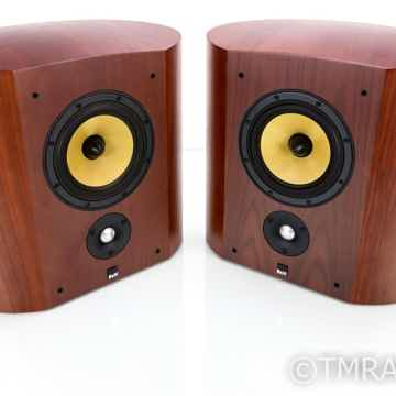 B&W SCM-S Satellite / Surround Speakers