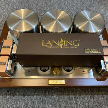 Lansing Audio 6c33cls-8