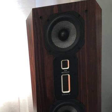 Legacy Audio Focus SE