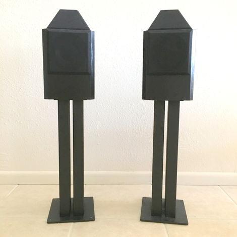 Paragon Acoustics