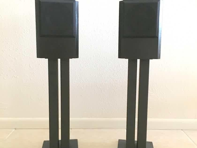 Paragon Acoustics Jubilee