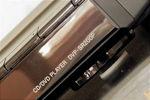 Herbie Audio Lab grungbuster dots