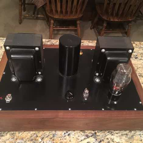 Electra-Print Audio SE300B