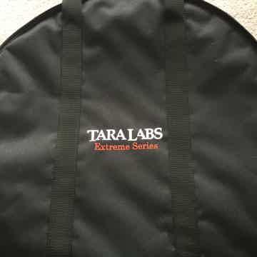Tara Labs The Grandmaster Evolution 1.5m XLR