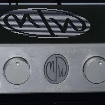 ModWright PH 150