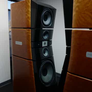 FOCAL-JMLAB Grande Utopia Be