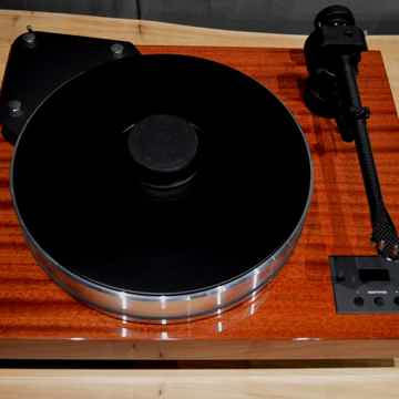 Pro-Ject Audio Systems Xtension 10 EVO