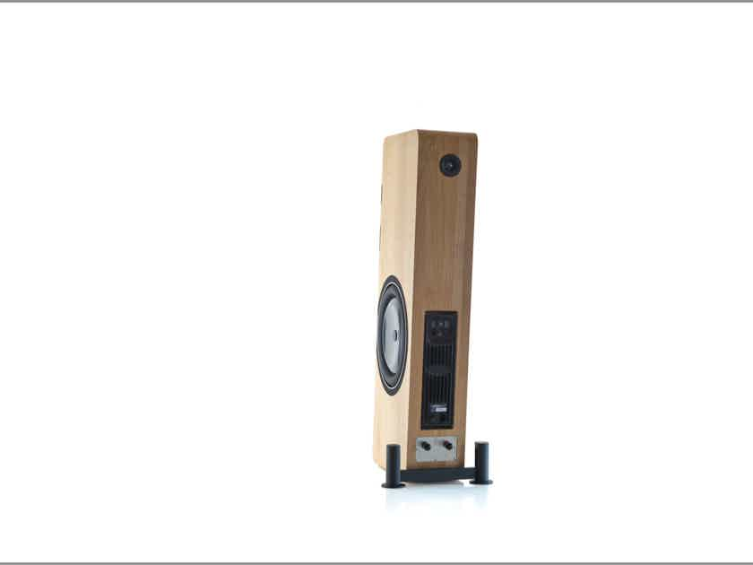 Boenicke Audio W13 Speakers