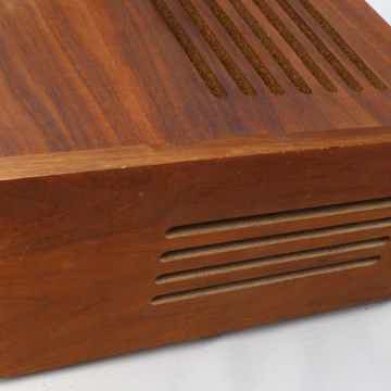 Accuphase C-200 Preamplifier