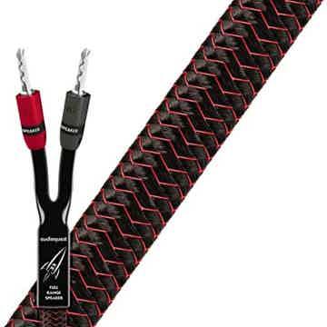 Rocket 33 Speaker Cables