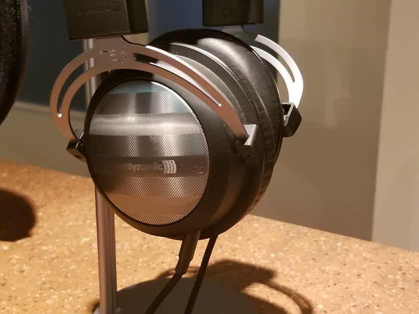 Beyerdynamic T5p (2nd Gen) Headphones