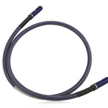 Audio Art Cable Statement Digital