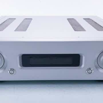 AX-5 Twenty Stereo Integrated Amplifier