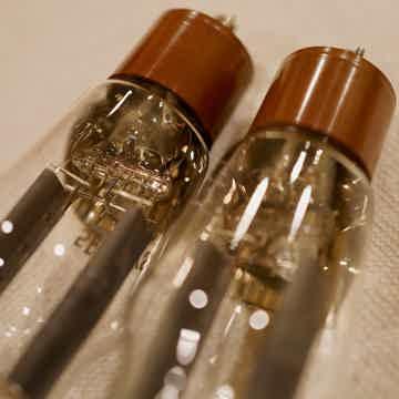 Philips 5R4GYS