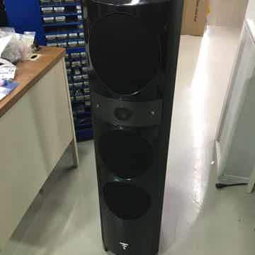 Focal Electra 1028 Be 2