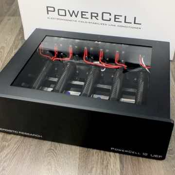Powercell 12 UEF SE