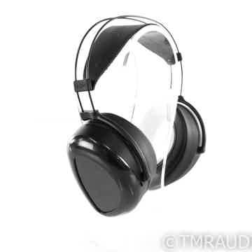 MrSpeakers AEON Flow Headphones