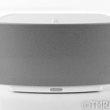 Play:5 Wireless Speaker