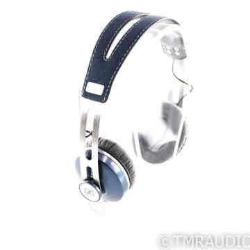 Sennheiser Momentum On-Ear Headphones (28334)