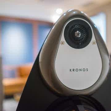 Kyron Audio Kronos
