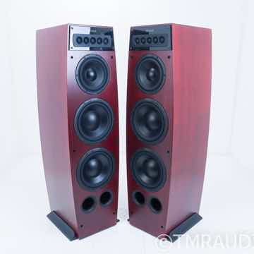McIntosh LS360 Floorstanding Speakers
