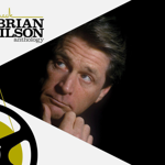 Brian Wilson Playback, the Brian Wilson Anthology