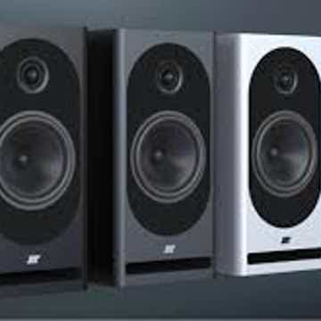 Buy and Sell High-end Audio Equipment or Music on Audiogon