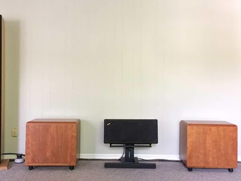 Dunlavy Audio Labs