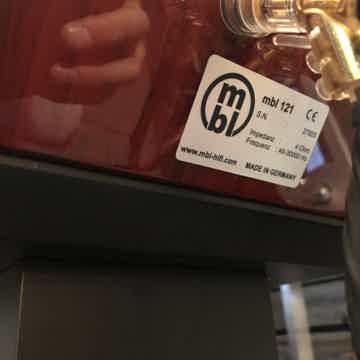 MBL 121