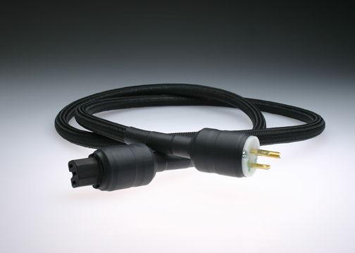 MagicPower cord
