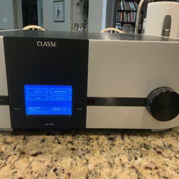 Classe SSP-800