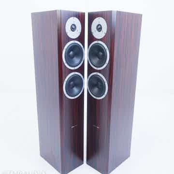 Xcite X34 Floorstanding Speakers