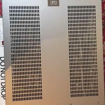 Audio Research Ref250se