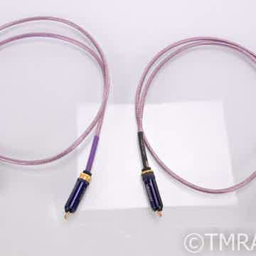 Frey RCA Cables