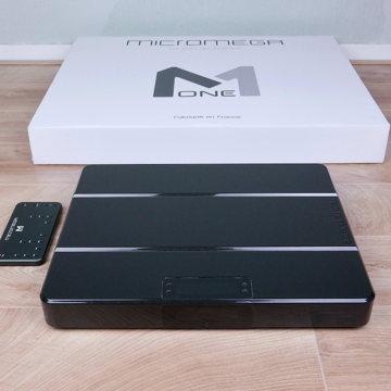 MicroMega M-One Series M150