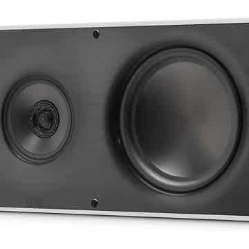 ELAC Adante AC-61 Center Channel Speaker