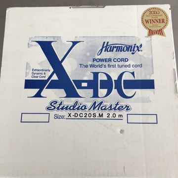 X-DC2